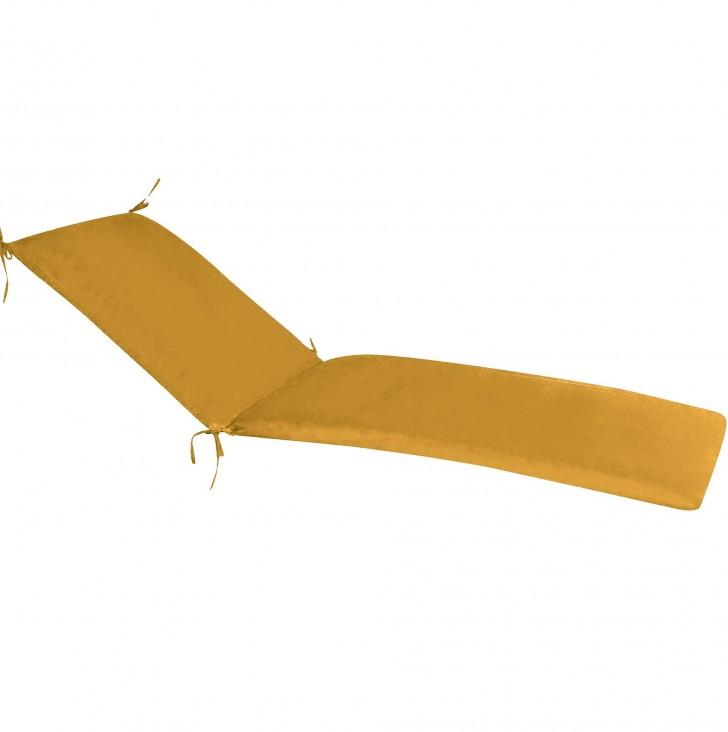 Permalink to Outdoor Lounge Chair Cushions Sunbrella