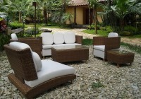 Outdoor Patio Cushions Cheap