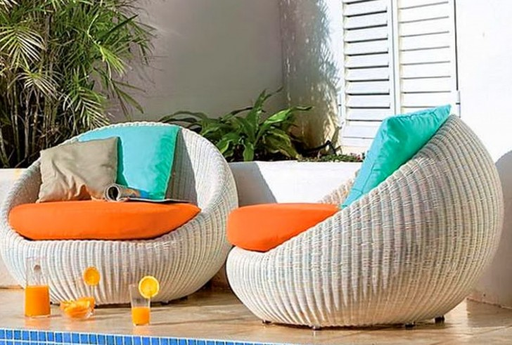 Permalink to Outdoor Patio Furniture Cushions Clearance