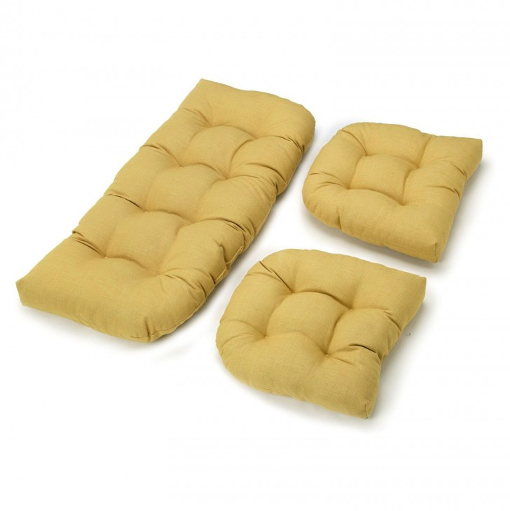Permalink to Outdoor Patio Furniture Cushions Sale