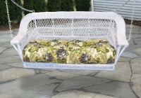 Outdoor Replacement Cushions Walmart