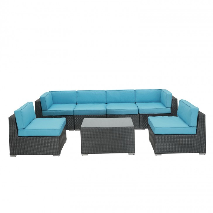 Permalink to Outdoor Sectional Cushions Outdoor Furniture