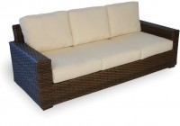 Outdoor Settee Cushions Clearance