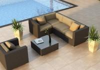 Outdoor Sofa Cushions Sunbrella