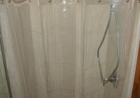 Oval Shower Curtain Rod Bed Bath And Beyond