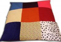 Oversized Floor Cushions Uk
