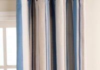 Pale Blue Curtains John Lewis