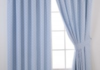 Pale Blue Curtains Uk
