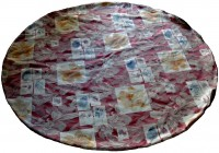 Papasan Chair Cushion Cover Uk