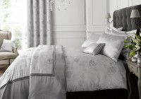 Paris Bedspreads And Curtains