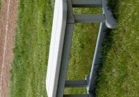 Park Benches For Sale Nz