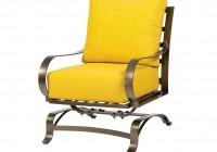 Patio Chair Cushion Covers Sale