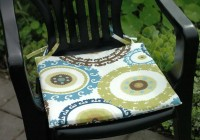 Patio Cushion Covers Canada
