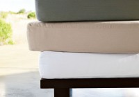 Patio Cushion Covers Waterproof