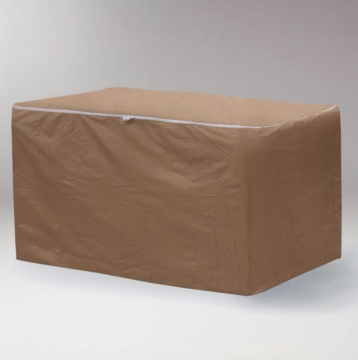 Permalink to Patio Cushion Storage Bag