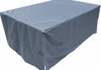 Patio Cushion Storage Covers