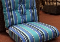 Patio Cushions Replacements Clearance