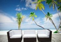 Patio Furniture Cushions Clearance Sale