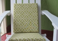 Patio Furniture Replacement Cushions Walmart