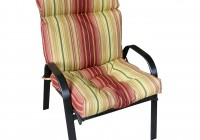 Patio Furniture Seat Cushions Sale