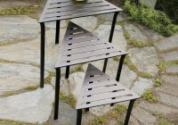 Patio Side Tables At Lowes