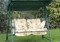 Patio Swing Replacement Cushions Costco