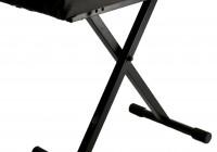Piano Bench Cushion 14 X 30