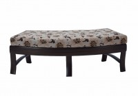 Picnic Bench Cushions Sale