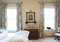 Pinch Pleated Curtains How To Make