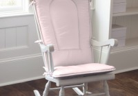 Pink Chair Cushions Pads