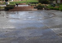 Pool Deck Coating Products