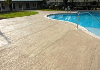 pool deck coatings for concrete