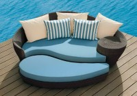 pool deck furniture ideas