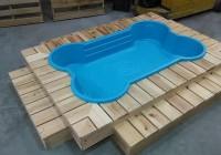 Pool Deck Kits Home Depot