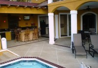 Pool Deck Repair Tampa
