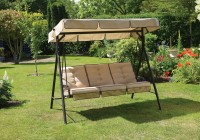 Porch Swing Cushions Home Depot