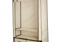 Portable Closet Storage Ikea