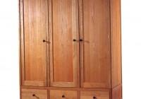 portable closets home depot
