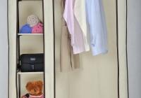 Portable Storage Closet Target