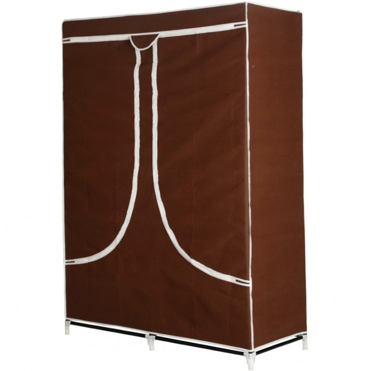 Permalink to Portable Wardrobe Closet Walmart