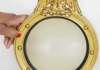 Pottery Barn Mirrors Australia