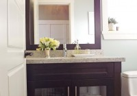Powder Room Mirrors For Sale