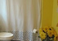 Pretty Shower Curtains Uk