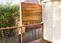 Privacy Screens For Decks Nz