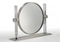 Professional Makeup Mirrors