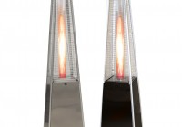Propane Deck Heaters Home Depot