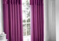 purple velvet curtains ikea