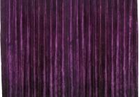 Purple Velvet Curtains Uk
