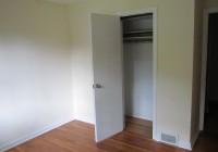 Putting A Bed In A Closet