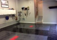 Racedeck Flooring For Sale